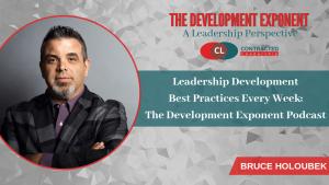TDE001 - Leadership Development Best Practices (1)