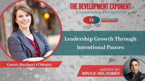 TDE002 - Leadership Growth - Rachael OMeara (1)