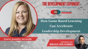 TDE004 - Game Based Learning - Jennifer Javornik (1)