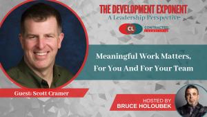 TDE005 - meaningful work matters - Scott Cramer (1)
