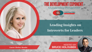 45 - Leading Insights on Introverts for Leaders (1)