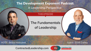 TDE-52-The-Fundamentals-of-Leaders-Scott-Carley-1