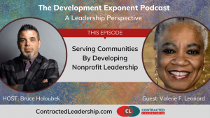 Serving-Communities-By-Developing-Nonprofit-Leadership-1