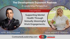 Supporting-Mental-Health-Michelle-E.-Dickinson-1