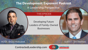 Developing-Future-Leaders-of-Family-Owned-Businesses-1