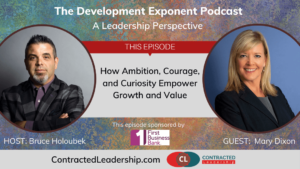 TDE076-How-Ambition-Courage-and-Curiosity-Empower-Growth-and-Value-with-Mary-Dixon-1